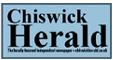 Chiswick Herald